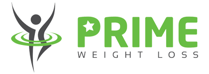 Weight Loss Fanwood NJ Prime Weight Loss